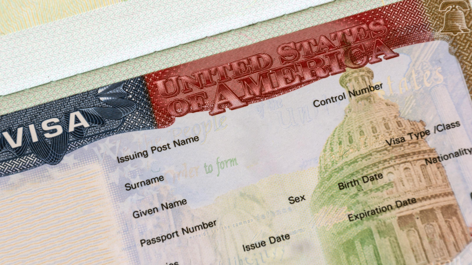 visa-immigration