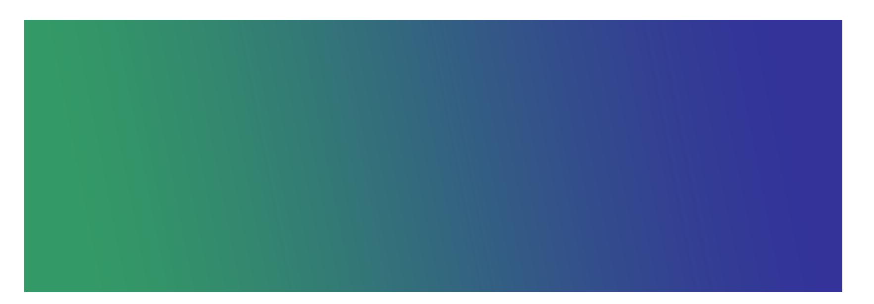 Logo Findus BR
